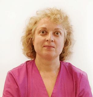 madalina zamfir reflexoterapie