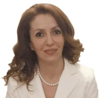popescu elena homeopat